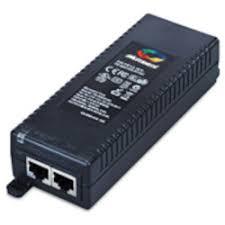 PD-9001GR/AT/AC-US - MICROCHIP - <b>1</b>-<b>Port</b>   Anixter