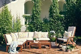 ... Perfect Design Garden Furniture Ikea Smartness Ideas Of Course I Need  All New Patio IKEA How ...