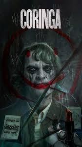 De hogyan lett jokerből joker, a komor batman örök ellensége és ellentéte? 8 123movies Watch Joker 2019 Online Free 720p Hd Streaming Ideas Joker Joker Full Movie Full Movies Online Free