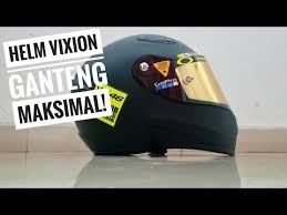 We did not find results for: Pasang Stiker Helmhelm Standar Jdi Helm Shoei Racing Lagu Mp3 Mp3 Dragon