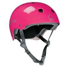 Pro Tec Helmet Size Chart Protec Classic Pink Skate Helmet With Evo 2 Stage Foam