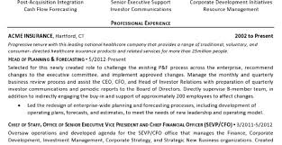 Tax Preparer Resume Program Control Analyst Sample Resume