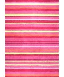 orange striped rug blush rugby shirt uk green stripes gold red wool blue modern stripe rug red orange