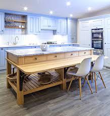 Kitchen Design Northern Ireland Freestanding Kitchen Island Unit Good Compelling Free Standing