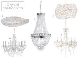 cream six light leafy chandelier 65 2 antique white leaves chandelier 475 3 metal leaf chandelier 125