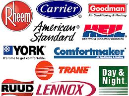 york ac logo. ac-brand-logos.png york ac logo