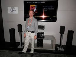 pioneer fs52. mother of all high-end audio loss leaders in the form his great-sounding and insanely affordable sp-bs22 bookshelf monitors sp- fs52 floorstanders pioneer fs52