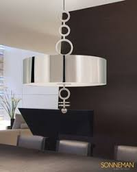 luxury lighting direct. luxury lighting direct sonneman dianelli collection h