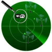 برنامج مراقبة شبكة الواي wireless