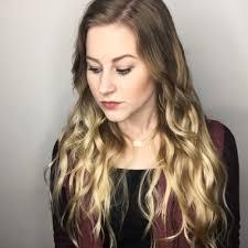 Emma Ralston (@ralston_emma) | Twitter