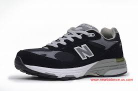 new balance 993. buy cheap new balance 993 black grey made in usa running shoes online u