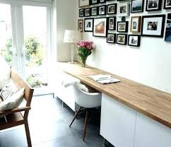 home office desk storage. Ikea Home Office Desk Ideas Best On Desks Storage Small