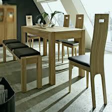Holztisch Massiv Gnstig Fabulous Schnheit Esstisch Massiv