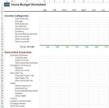 Income And Expense Template 7 Income And Expenditure Spreadsheet Template Credit Expense Simple