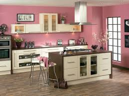 Cream Gloss Kitchen Gloss Cream Kitchen The Duleek Gloss Cream Kitchen Dublin