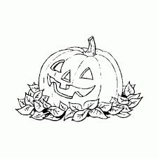 20 Beste Pompoen Tekening Halloween Win Charles