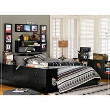 Small Picture 88 best Teenagers bedroom images on Pinterest Room Bedrooms and