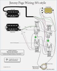 28 wiring diagram gibson les paul jr gibson p90 fasett info les paul guitar wiring diagrams