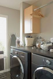 Outstanding black white laundry room ideas Storage 20 Laundry Room Storage And Organization Ideas How To Organize Your Laundry Room Womans Day 20 Laundry Room Storage And Organization Ideas How To Organize
