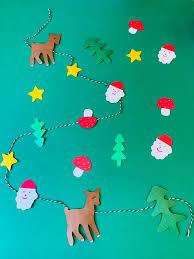 Auf deinem pc abspeichern und dann ausdrucken. Basteln Fur Weihnachten Mit Schablonen Zum Ausdrucken
