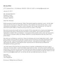 Hospitality Cover Letter Hotel Cover Letter Examples Cover Letter