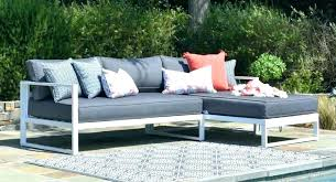 outdoor garden seating patio turquoise cushions wicker furniture cushion outdoor wicker cushions patio furniture