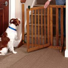 tall dog gates back to wooden dog gate for stairs tall dog gates