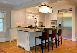 Incredible Stools For Kitchen Island With Fancy Kitchen Island With Bar  Stools Marvelous Ideas Incredible Awesome Design