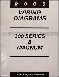 2005 chrysler wiring diagram wiring diagram perf ce 2005 chrysler 300 dodge magnum wiring diagram manual original 2005 chrysler crossfire radio wiring diagram 2005 chrysler wiring diagram