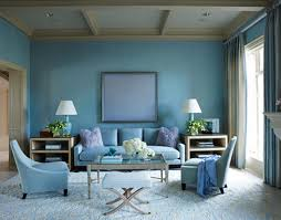 Teal Blue Living Room 7 Common Decorating Problems Solved Colors Living Rooms And