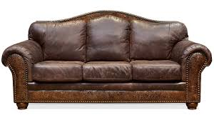 Leather Furniture For Living Room Living Room Furniture Gallery Furniture