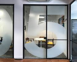 frosted glass vinyl frosted glass vinyl frosted vinyl signs nyc