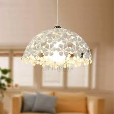 crystal pendant lighting. Pendant Lighting Crystal. Crystal