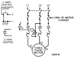 soft start motor starter wiring diagram soft free download Siemens Soft Starter Wiring Diagram car starter motor circuit schematic in addition 3 phase motor current imbalance as well basic wiring siemens soft starter 3rw40 wiring diagram