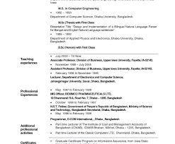 Resume Format For Freshers Computer Science Engineers Free Download Best of Free Download Resume Format Forhers Computer Science Engineersh