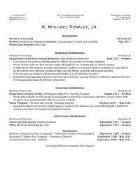 Housekeeping Resume Sample Monster Com Canada Housek Sevte