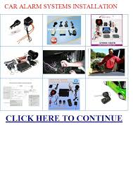 karr security system wiring diagram images security car alarm in addition alarm system wiring diagram on wiring