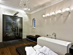 Wand06 Senza Das Fugenlose Bad Aus Kalk Marmor Putz Farbratde