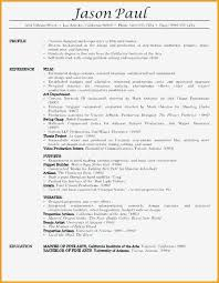 Color On Resume Impressive Best Color For Resume On This Is Paper Colored Use Rose Weight