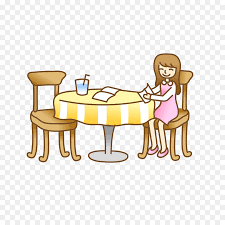 table clip art the round table