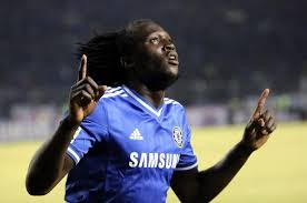 Haaland remains chelsea priority on Why Chelsea Haven T Given Up On A Return For Romelu Lukaku The Athletic