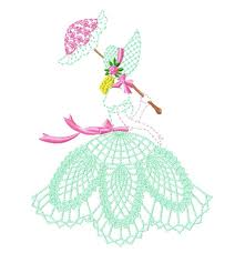 Free Applique Embroidery Designs To Download Free Machine Embroidery Free Designs Free Embroidery Patterns