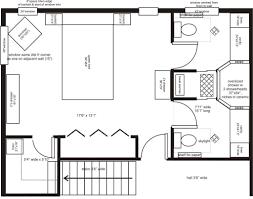 good master bedroom layout 2 1023 805