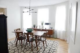 354 living room 7 design crush