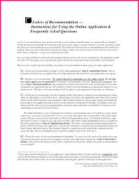 Postdoc Application Cover Letter Template Best Custom Paper