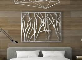 impressive design wall art panels best interior laser cut metal decorative panel sculpture for home like on laser cut wall art nz with wall art panels turbid fo