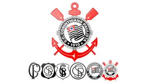 O poder simbólico e real do escudo do Corinthians Brasil Cultura