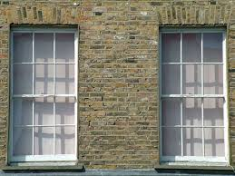 choosing windows exterior varities