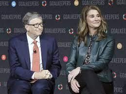 Bill Gates warnt vor Coronavirus und investiert Millionen in  Heilmittelsuche - Business Insider