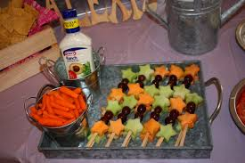 Tray Decoration For Baby Awesome Fruit Tray Ideas For Weddings Images Styles Ideas 100 62